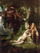 Alexandre Cabanel_1823-1889_The Expulsion of Adam and Eve from the Garden of Paradise.jpg