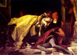 Alexandre Cabanel_1870_The Death of Francesca da Rimini and Paolo Malatesta.jpg