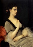 Alexandre Cabanel_1873_Portrait of Countess E. A. Vorontsova­Dashkova.jpg