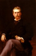 Alexandre Cabanel_1878_Portrait de John William Mackay.jpg