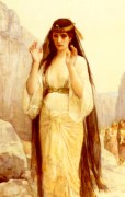 Alexandre Cabanel_1879_The Daughter Of Jephthah.jpg