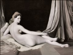 Ingres_1824_Odalisque in Grisaille.jpg