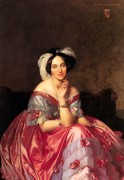 Ingres_1848_Baronne James de Rothschild, née Betty von Rotschild.jpg
