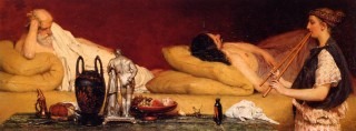 Lawrence Alma-Tadema_1868_The Siesta.jpg