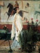 Lawrence Alma-Tadema_1869_A Greek Woman.jpg