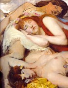 Lawrence Alma-Tadema_1874_Exhausted Maenides after the Dance.jpg
