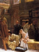 Lawrence Alma-Tadema_1874_The Picture Gallery.jpg