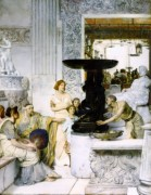 Lawrence Alma-Tadema_1874_The Sculpture Gallery.jpg
