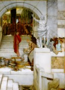 Lawrence Alma-Tadema_1879_After the Audience.jpg