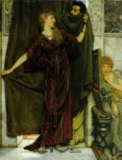 Lawrence Alma-Tadema_1879_Not at Home.jpg