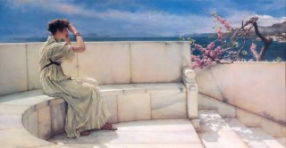 Lawrence Alma-Tadema_1885_Expectations.jpg