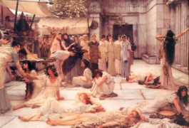 Lawrence Alma-Tadema_1887_Women of Amphissa.jpg