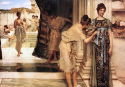 Lawrence Alma-Tadema_1890_The Frigidarium.jpg