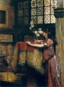 Lawrence Alma-Tadema_1893_In My Studio.jpg