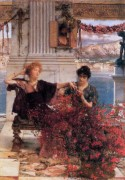Lawrence Alma-Tadema_1895_Love's Jewelled Fetter.jpg
