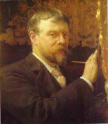 Lawrence Alma-Tadema_1896_Self-portrait.jpg