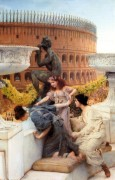 Lawrence Alma-Tadema_1896_The Colosseum.jpg