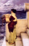 Lawrence Alma-Tadema_1898_Hero.jpg