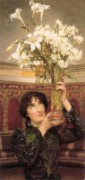 Lawrence Alma-Tadema_1900_Flag Of Truce.jpg
