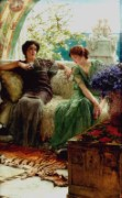 Lawrence Alma-Tadema_1902_Unwelcome Confidences.jpg