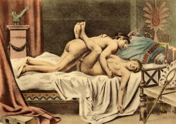 Paul Avril_1906_De figuris Veneris_2. Missionary position.jpg