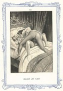Paul Avril_1906_Fanny Hill_12. Charles and Fanny.jpg