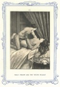 Paul Avril_1906_Fanny Hill_3. Polly Philips and the young italian.jpg