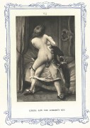 Paul Avril_1906_Fanny Hill_7. Louisa and the lodger's son.jpg