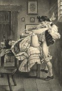 Paul Avril_1906_Fanny Hill_9. Fanny and the sailor.jpg